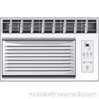 6000 Btu White Air Conditioner 1119450
