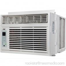 Arctic King 10,000 BTU Remote Control Window Air Conditioner 554784210
