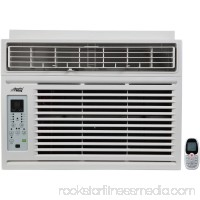Arctic King 10,000 BTU Remote Control Window Air Conditioner 554784210