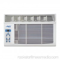 Arctic King 12,000 Btu Remote Cool Only Window Air conditioner, New Energy Star, 115V,60HZ