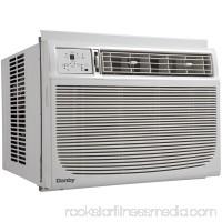 Danby DAC250BBUWDB DAC250BBUWDB 25,000 BTU Window Air Conditioner