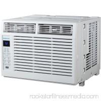 Emerson Quiet Kool 5K BTU 115V Window Air Conditioner with Remote Control   568002250