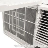 Friedrich CP12G10B 12000 BTU Room Air Conditioner   566903189