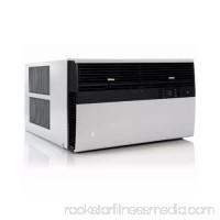 Friedrich SM18N30C 20,000 BTU Kuhl Window Air Conditioner - 1,000 sq ft
