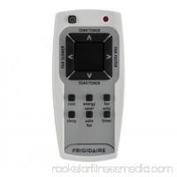 Frigidaire 5,000 BTU Window Air Conditioner with Remote, 115V, FFRE0533S1, Energy Star Qualified   555202079