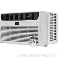 Frigidaire FFRE0533U1 5,200 BTU 115V Window Air Conditioner with Remote Control