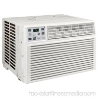 GE 10,000 BTU AIR CONDITIONER WITH REMOTE, AEW10AX 565655188