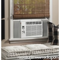GE 5,000 BTU AIR CONDITIONER WITH REMOTE, AEW05LX 565655185