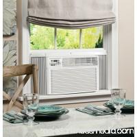 GE 8K BTU Window Air Conditioner with Remote   557143207