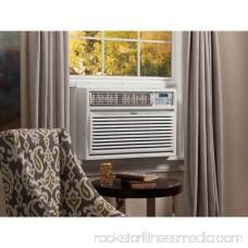 Haier 24,000 BTUs Air Conditioner, White, HWE24VCR-L 554712872