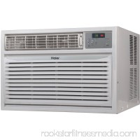 Haier 24,000 BTUs Air Conditioner, White, HWE24VCR-L   554712872