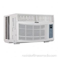 Haier HWR06XCR-L 6,000 BTUs Air Conditioner, White 566768146