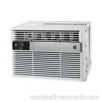 Midea America Corp/Import MWEUK-08CRN1-BCL0 Window Air Conditioner, 8,000 BTU/Hour - Quantity 1
