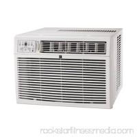 Midea America Corp/Import MWEUK-18CRN1-MCK8 Window Air Conditioner, 18,000 BTU/Hour