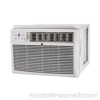 Midea America Corp/Import MWEUK-25CRN1-MCJ3 Window Air Conditioner, 25,000 BTU/Hour