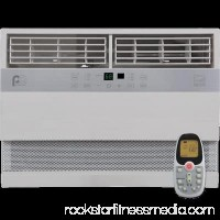 Perfect Aire Flat Panel Window Air Conditioner