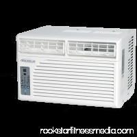 Soleus Air 8,500 BTU Window Air Conditioner WS1-08E-01