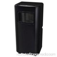 3 in 1 Portable Air Conditioner