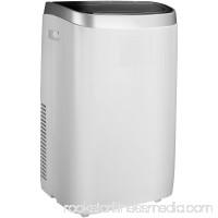 Arctic Wind AP12018 12,000 BTU Portable Air Conditioner   555859584