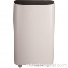 Arctic Wind AP8018 8,000 BTU Portable Air Conditioner 555859573