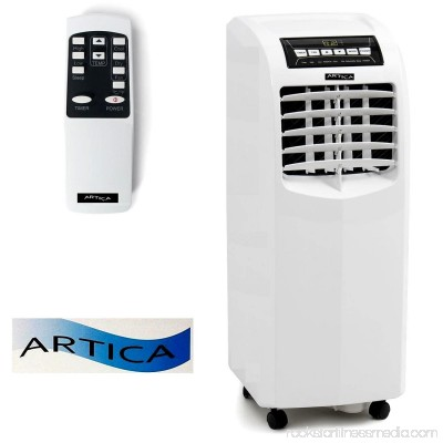 Artica Portable Air Conditioner