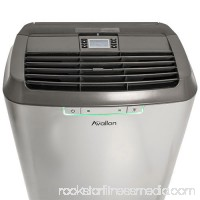 Avallon Portable Air Conditioner with Remote   554649566
