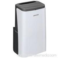 Avenger 10,000 BTU Portable Air Conditioner with Remote