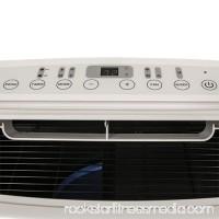 EdgeStar AP14003W 14,000 BTU Portable Air Conditioner - White