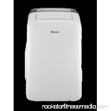 Fridgemaster 8K/5K(DOE) Portable Air Conditioner with Dehumidifier