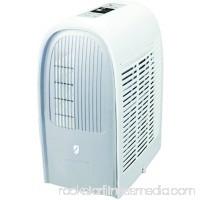 Friedrich P10S 10000 BTU Compact Portable Room Air Conditioner 566903120