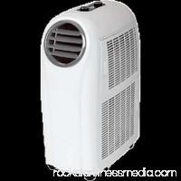 Friedrich Portable Air Conditioner w/ Heat (P12SA)
