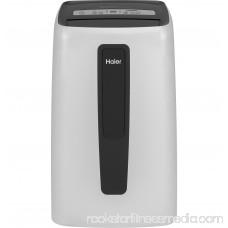 Haier 12,000 BTU Portable Air Conditioner