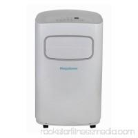 Keystone KSTAP12CG 12000 BTU Portable Air Conditioner   550499127