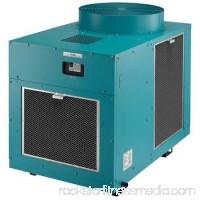 MOVINCOOL 60000 Btu Portable Air Conditioner, 480V, CLASSIC 60