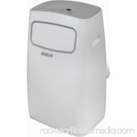 RCA 3-in-1 Portable 12,000 BTU Air Conditioner with Remote Control   564059678