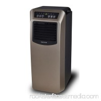 SLIMLINE 14K PAC PORTABLE AIR CONDITIONER   563010591