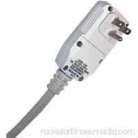 SoleusAir 8,000 BTU Portable Air Conditioner with MyTemp Remote Control   564213988
