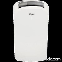 Whirlpool Portable Air Conditioner w/ Heat (WHAP13HAW)