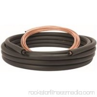 Air Conditioner Line Set 3/8 In. X 3/4 In., 25 Ft. 567615368