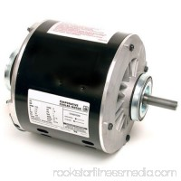 DIAL MFG INC 2203 1/2HP 115V 1SPD Motor 565702182