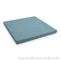 DIVERSITECH Mounting Pad,36 In L X 36 In W X 3 In D, UC3636-3