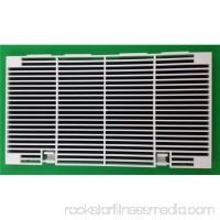 Dometic D7E-3104928019 Air Conditioner Return Grille