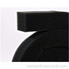 FROST KING AIR CONDITIONER WINDOW SEAL 1156237