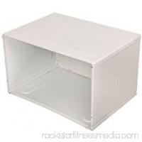 Garrison Air Conditioner Wall Sleeve 567612966