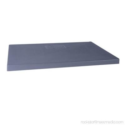 GREE E Lite Air Conditioner Pad