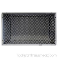 LG Electronics AXSVA1 26 Wall Sleeve for Through-The-Wall Air Conditioners 551512060