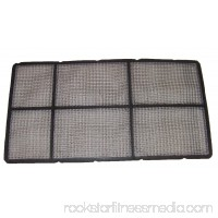 NEW OEM Danby Air Conditioning Filter Originally Shipped With DAC10011E, DAC120EB1G, DAC12010E