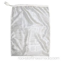 Pentair R211286 Sand/Silt Bag Replacement for No. 185 Leaf Eater