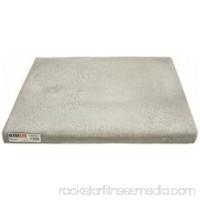Ultralite Concrete Condensing Unit Pad, 32X32X2 In. 567613985