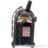 Mr. Heater® Portable Buddy® Indoor Safe Propane Heater Box   552339175